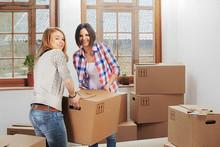 Astuces pour un déménagement au top